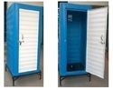 Portable Economical Worker Toilet