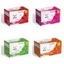 Reyo Ultra Soft Cotton Sanitary Pads