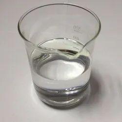 2-Amino-6-Nitrobenzyl Alcohol