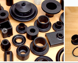Washers and O-rings Manufacturer | NK Rubber Company Limited
