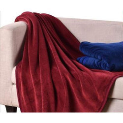 Trendy Lite Blanket