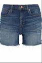 Clothing Shorts