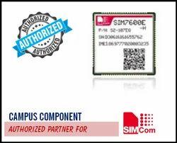 Simcom SIM7600EI-H 4G Module