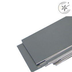 Industrial ASME Sb265 Gr12 Titanium Plate