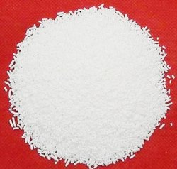 White SLS Powder, For Foam Booster, Grade: 95% Active