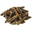 Long Pepper For Cold Storage Rental Services