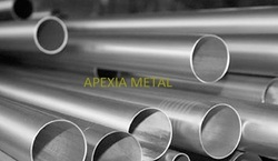 Nickel Products