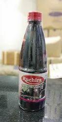 Ruchira Jamun Juice