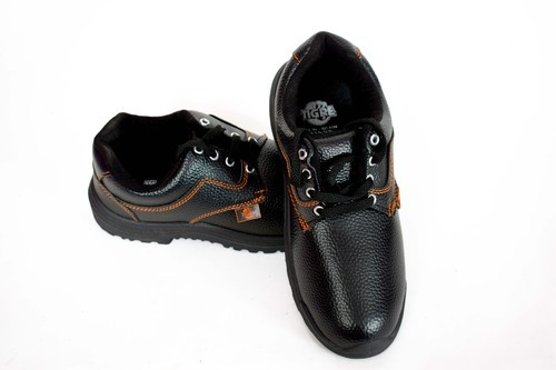 Bata PVC Safety Shoes