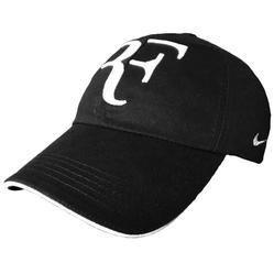 918b6b543d2 Tyrant Black 3D Embroidered RF Cotton Baseball Caps Men Women