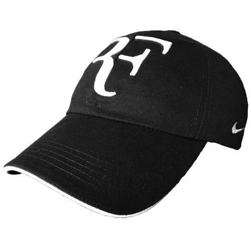 Tyrant Black 3D Embroidered RF Cotton Baseball Caps Men Women c4057a9e045b