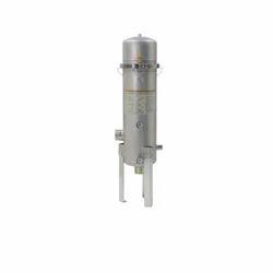 SMC Industrial Filter/Vessel Series FGG