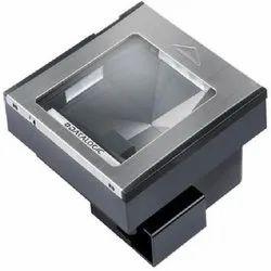 3300 HSI Magellan Scanner