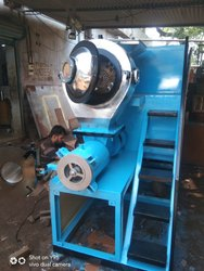 Oil Soap/ Toilet Soap Making Machine
