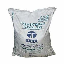 Tata Sodium Bicarbonate