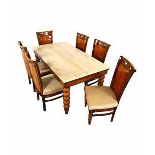 Manufacturer Of Dining Table Amp Office Chairs By Sri Anu