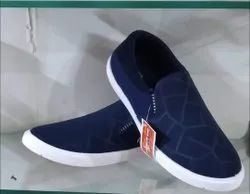 Paragon Canvas Shoes Retailer from Ambah