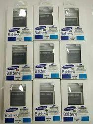 Samsung Og Battery