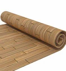PVC Roll Flooring