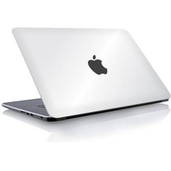 Intel Apple Macbook Laptop, 8 Gb