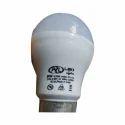 PRL 9 Watt LED Bulb