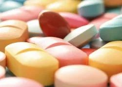 Pharmaceutical Third Party Manufacturing in Aizwal
