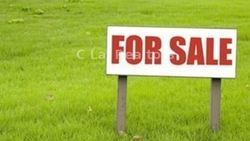 Industrial Land Sale