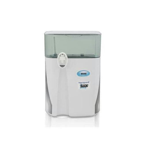 aquaguard water purification Find here aquaguard ro water purifier, aquaguard ro water purifier dealers, retailers, stores & distributors get latest prices, models & wholesale prices for buying aquaguard ro water purifier.