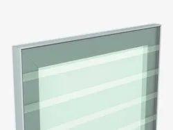 Aluminium Frame Profile AP-07