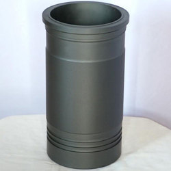 Diesel Power Phosphate Coating Cylinder Liner