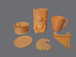 3D Printing & Prototype Service