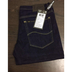 64c319d5 Men Jeans - Gents Jeans Latest Price, Manufacturers & Suppliers