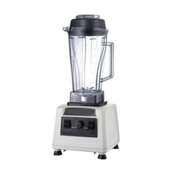 Commercial Blender / THICKSHAKE BLENDERS