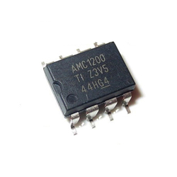 AMC1200 SMD Integrated Circuit