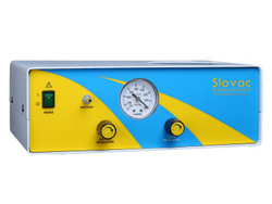 Negative Pressure Suction Machine- Slovac