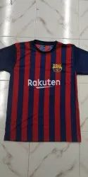 Kids Football Jerseys