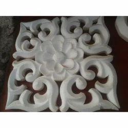Thermocol Decoration