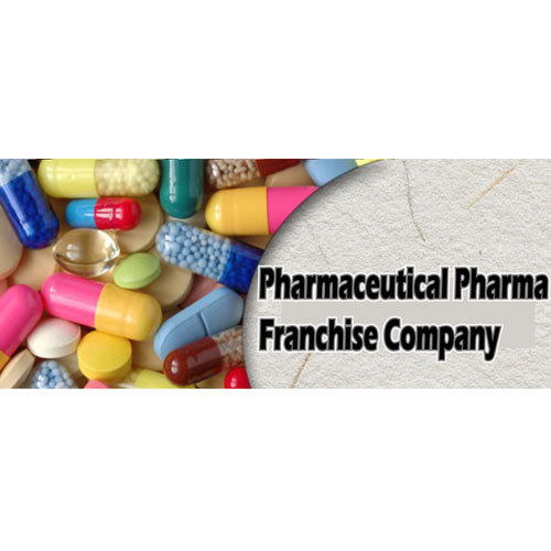 Pharma Franchise Opportunity - PCD Pharma Franchisee Sheopur