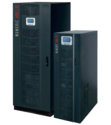 HPE-33 Numeric Power Protection UPS System