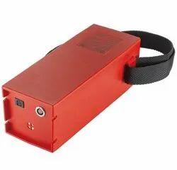 Leica Battery GEB70