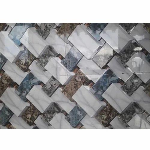 Wall Tiles At Rs 350 Box
