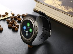 T-11 Smart Watch