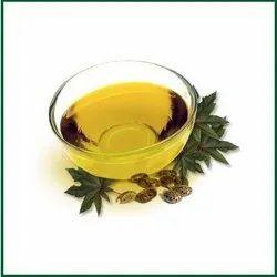 Essential Mahua Oil