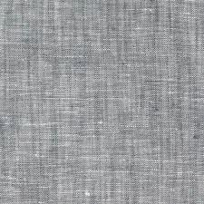 Chambray Fabrics in Ash Grey OEKO Tex Standard