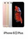 Apple Iphone 6 S Plus