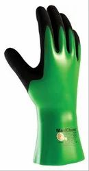 Safety Gloves ATG Maxichem 56-630