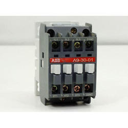 ABB AX Contactor Switches