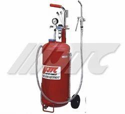 JTC Pneumatic Oil Filling Machine JTC -4632