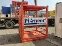 DNV Container On Rent