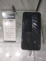 Apple iPhone Best Price in Bhopal, एप्पल आईफोन